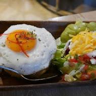 the Diner樂子美式餐廳