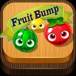 Fruits Bump Mania icon