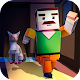 Hello Cat - Horror in Neighbor House APK
