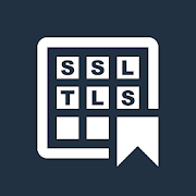 Ceromon SSL/TLS