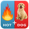 Pixtoword: Word Guessing Games