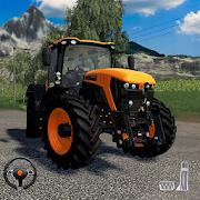 Farming Tractor Simulator 2019 - Tractor Driving