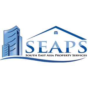 Seaps Property