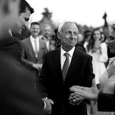 Wedding photographer George Santamouris (wedtimestories). Photo of 11.05.2017