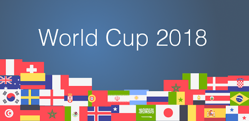 World Cup 2018 Yeah -WC 2018 Match schedule & more for PC