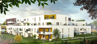 Appartement Bois-Guillaume (76230)