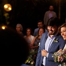 Wedding photographer Chris Souza (chrisouza). Photo of 09.05.2017