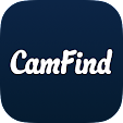 CamFind - V.. file APK for Gaming PC/PS3/PS4 Smart TV