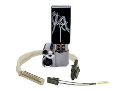 Mosquito Hotend 12V Kit