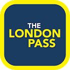 The London Pass icon