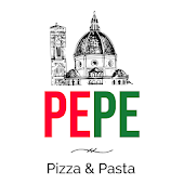 Pepe Pizza and Pasta Romford