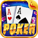 Poker Ace - Best Texas Holdem Poker Online Game Download for PC Windows 10/8/7