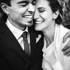 Wedding photographer Ludovica Lanzafami (lanzafami). Photo of 23.11.2017