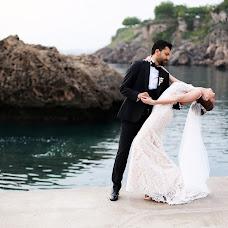 Wedding photographer Anita Dağdelen (anitadagdelen). Photo of 28.06.2017