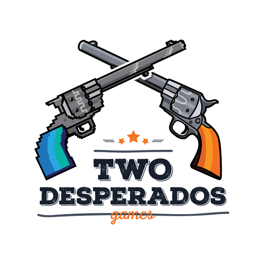Two Desperados Ltd avatar image