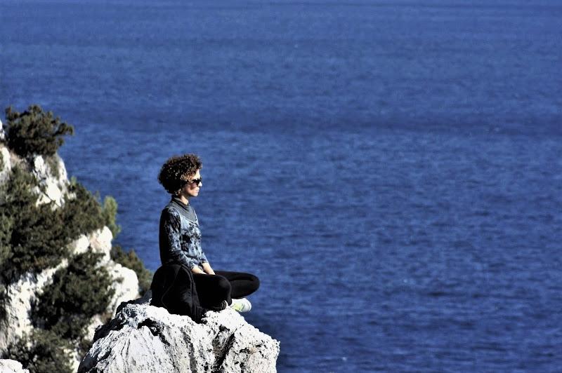 Meditazione trascendentale di paolo-spagg