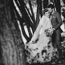 Wedding photographer Aleksandr Vafik (BAFFIK). Photo of 26.06.2017