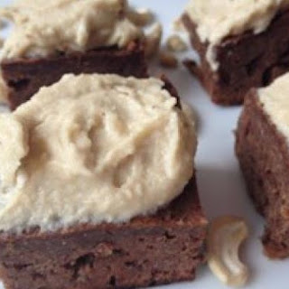 Fudgey Grain Free Brownies
