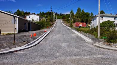 Photo: Blundon's Drive