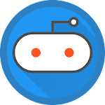 Search for Reddit 1.78