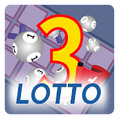 Swiss Lotto Lotery