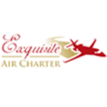 Exquisite Air Charters Icon