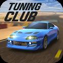 Tuning Club Online icon