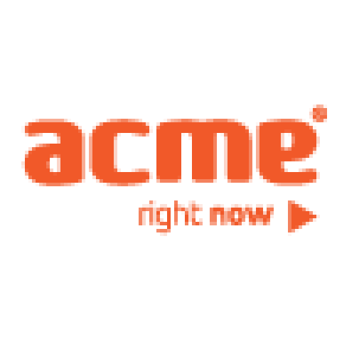 ACME NFC