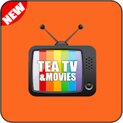 New Tea Tv Top Free Movies