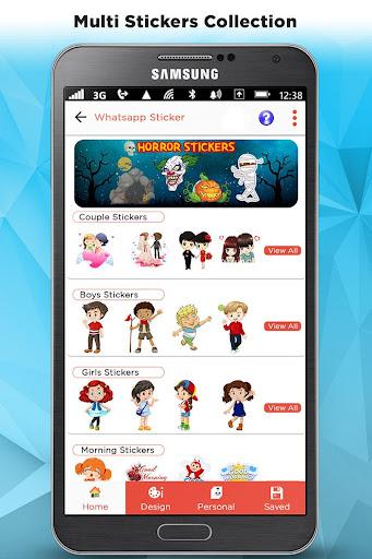Download Stickers Idea Wastickerapp Stickers For Whatsapp Free For Android Stickers Idea Wastickerapp Stickers For Whatsapp Apk Download Steprimo Com