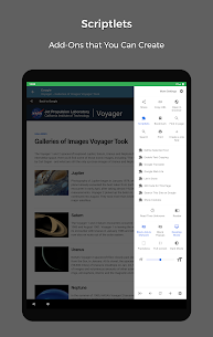 Hermit • Lite Apps Browser Apk Latest Version Download For Android 9