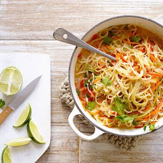 Weight Watchers Vegetable Curry Recipes.
