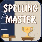Spelling Master PRO