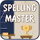 Download Spelling Master PRO For PC Windows and Mac