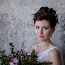Wedding photographer Aleksey Tkachenko (tkachenkofoto). Photo of 05.10.2016