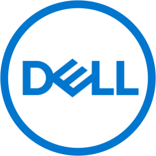 Dell Technologies - CU Offers