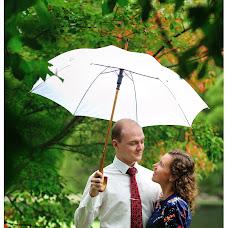 Wedding photographer Andrey Golubev (neiron). Photo of 06.08.2015