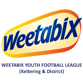 Weetabix Youth Football League
