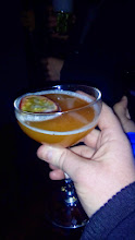 Photo: Pr0n Star cocktail Rulez !!!