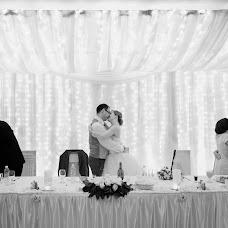 Wedding photographer Akos Ferencz (orokrekepek). Photo of 27.02.2014