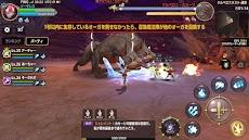 ドラゴンネストM オンライン協力バトルできる協力プレイゲーム 【オンラインゲーム・アバターRPG】のおすすめ画像5