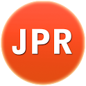 Java Pocket Reference icon