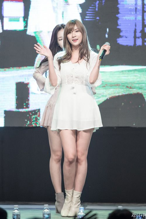 hayoung dress 25