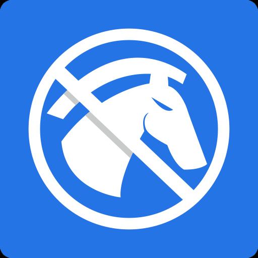 Stubborn Trojan Killer (app)