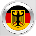 FREE German by Nemo icon
