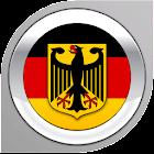 Nemo Alemán GRATIS icon