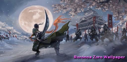 Descargar Roronoa Zoro Wallpaper Hd Para Pc Gratis última