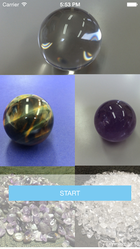 Chrome 遠端桌面 Android iOS App 手機遠端連線教學 - 電腦玩物