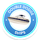 Double Dodge Ships