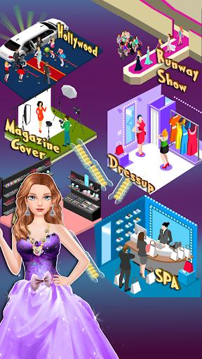 免費下載角色扮演APP|Top Model - Fashion Magazine app開箱文|APP開箱王